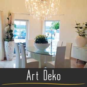 Art Deko